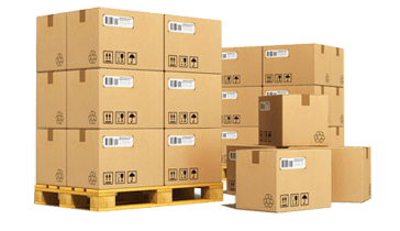 mobile enterprise solutions boxes