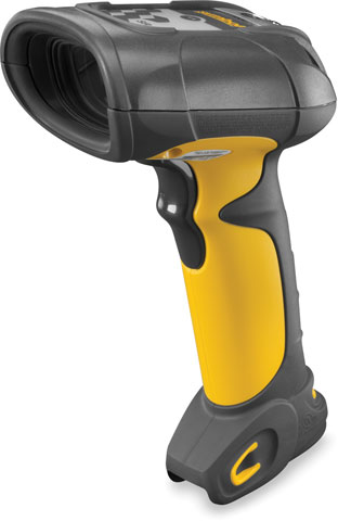 Honeywell 8500 Series Bar Code Scanner (8520332SCANNER)