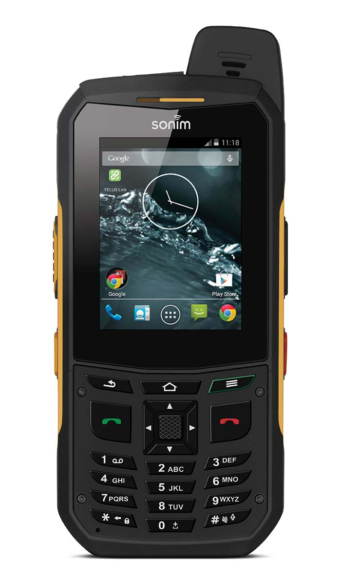 sonim-xp6-feature-phone