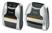 Buy the ZQ300 Series Mobile Printer by Zebra Technologies
